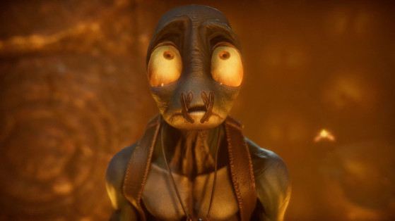Test Oddworld Soulstorm sur PS5, PS4, PC : un brassin avec toujours autant d'amertume
