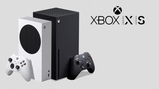Xbox Series : pas de restockage avant l'été 2021 selon Microsoft