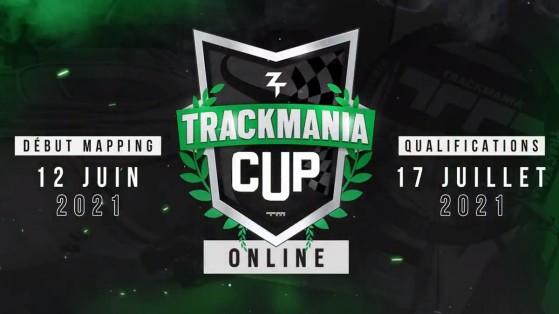 Zerator annonce la prochaine TM Cup Online à la fin de la ZLAN 2021
