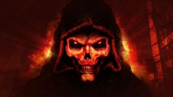 Diablo 3 : Serveurs de test Patch 2.7.1, Saison 24, introduction des Objets éthérés