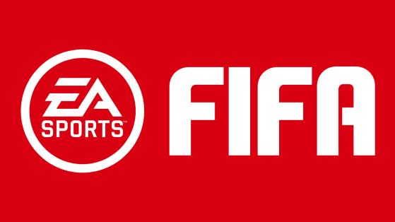 Le code source de FIFA 21 volé suite à une cyberattaque