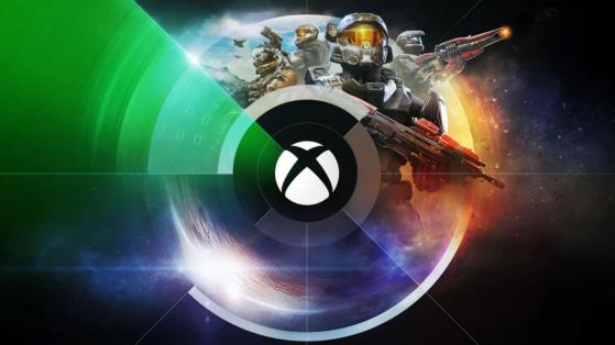 La Xbox One pourra bientôt être utilisée pour jouer à des jeux next-gen