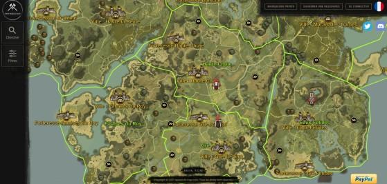 https://www.newworld-map.com/ - New World