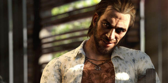 Far Cry 3 : crafting et recettes