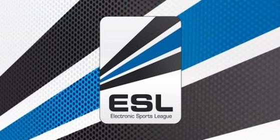 ESL, Electronic Sports League