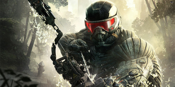 Crysis 3 : Succès