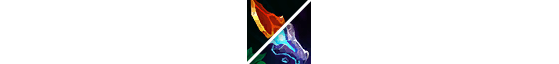 Starter Jungle - League of Legends