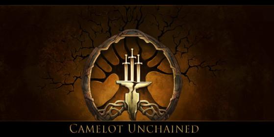 Camelot Unchained : l'avenir du jeu