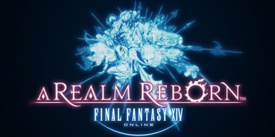 Guides de jobs Final Fantasy XIV