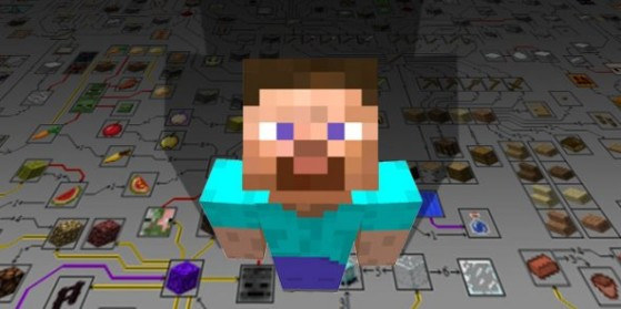 Nos guides pour débuter sur Minecraft