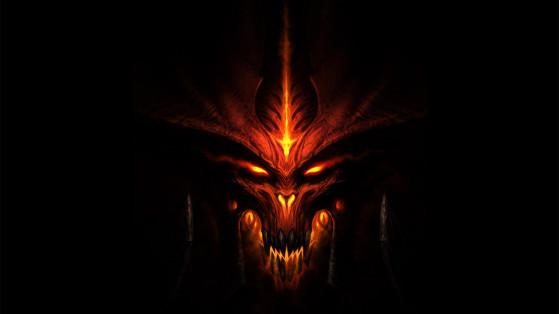 Reaper of souls, extension Diablo 3