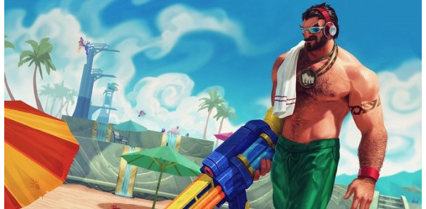 32315-lol-une-graves-skin-poolparty-article_image_d-1.jpeg