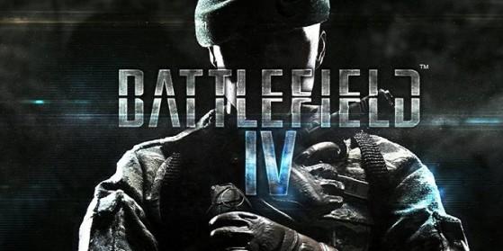 Battlefield 4 : publicité télévisée 2