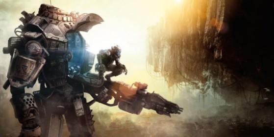 Titanfall DLC season pass PC Xbox one