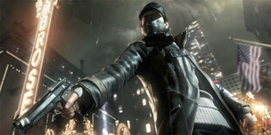 Watch Dogs PC PS4 PS3 Xbox One 360 PC