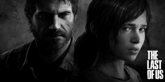 The Last of Us Remastered PS4 - 11/04/2014