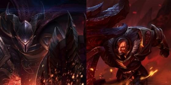 https://static1.millenium.org/articles/3/15/93/03/@/60015-lol-champions-skins-braum-pantheon-dragonslayer-vignette-article_m-1.jpeg Pantheon Skin Dragonslayer