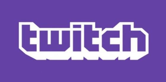 Top 20 des audiences d'août sur Twitch