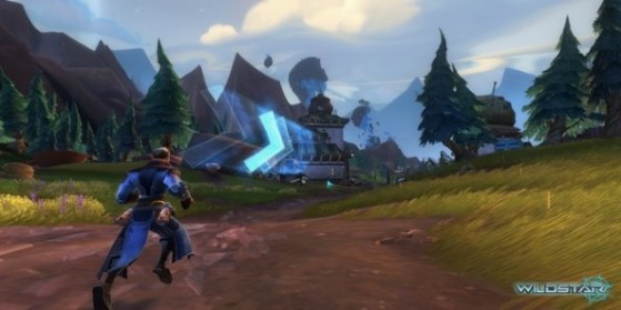 Wildstar : on fait le point