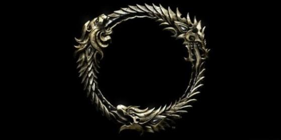 Guild Summit d'Elder Scrolls Online