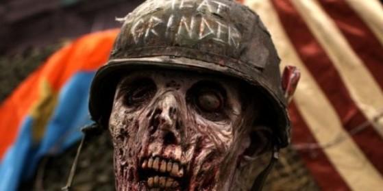 Zombie World at War 2 : Secrets et Guide