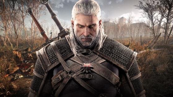 The Witcher 3 : Configuration minimum et recommandée sur PC