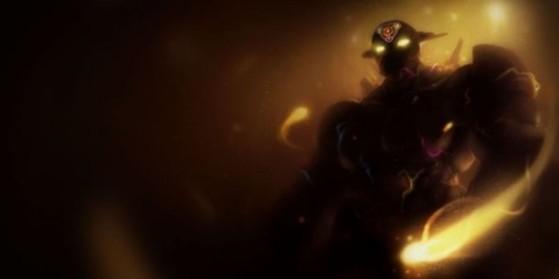 Kickstarter : Nephil's Fall