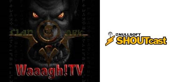 L'indispensable duo pour tous les fans de l'époque - Warcraft 3