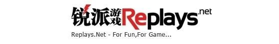 Replays.net, la référence en matière de replays coréens - Warcraft 3