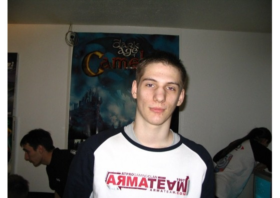 [aT]ToD - Warcraft 3