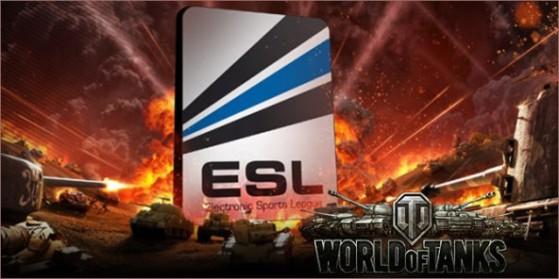L'ESL bannit des centaines de joueurs
