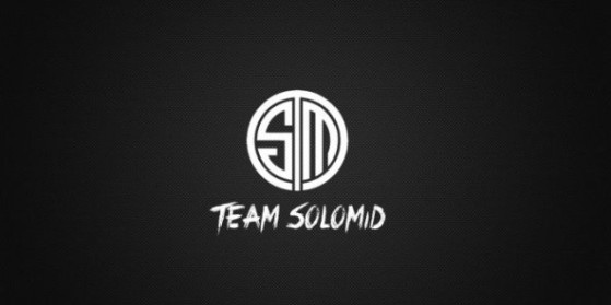 Team SoloMid sur Call of Duty ?