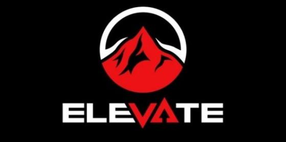 Octane remplace Classic chez eLevate