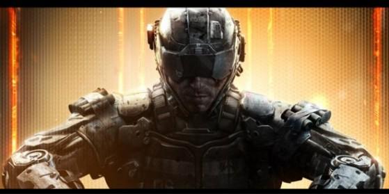 BO3 : Pas de campagne sur Xbox 360 et PS3