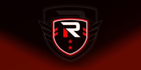 Rise Nation recrute trois joueurs