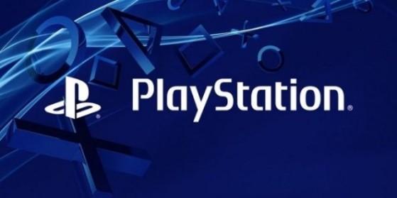Sony rejette la rétrocompatibilité