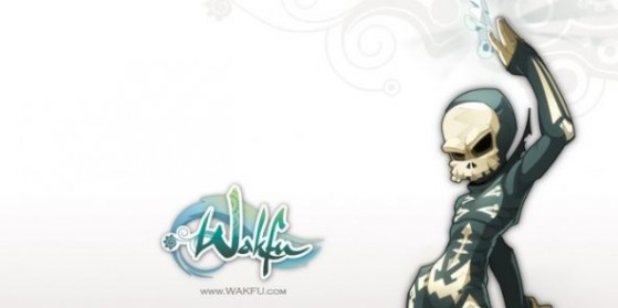 Wakfu : Guide du Sram Eau/Air 1.46