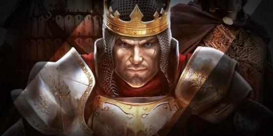 March of Empires, présentation