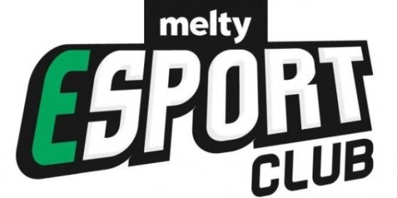 Overwatch - Interview Melty Esport Club