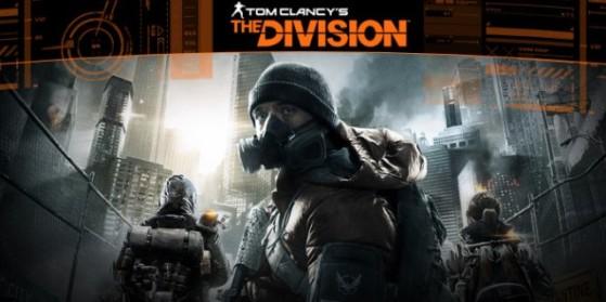 The Division : Massive durcit le ton