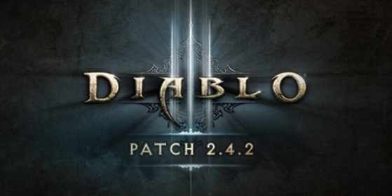 Patch Notes 2.4.2