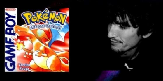 Signification des noms des Pokémon 1G