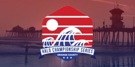 HCS Orange County du 7 au 9 octobre 2016