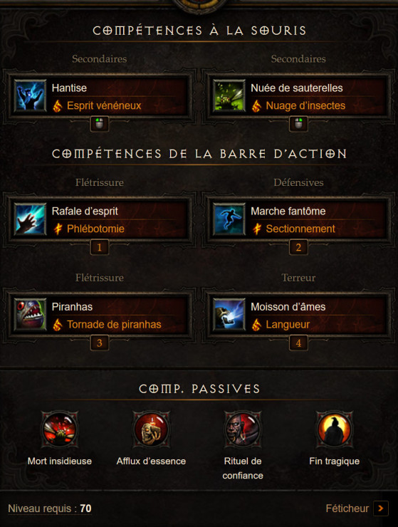 https://eu.diablo3.com/fr/calculator/witch-doctor#ehgUld!ifST!YbYYbb - Diablo 3