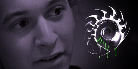 Stephano : Alliance avec Millenium & NW4