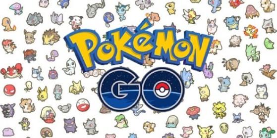 Les nouveautés à venir dans Pokémon GO