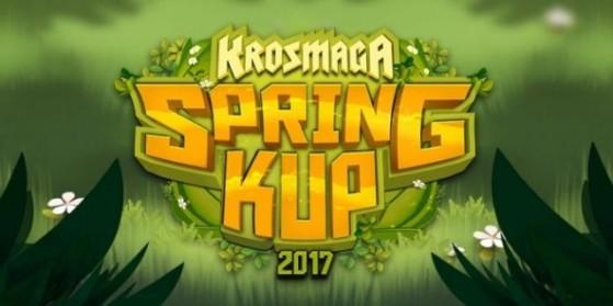 Krosmaga, Tournoi de la Spring Kup