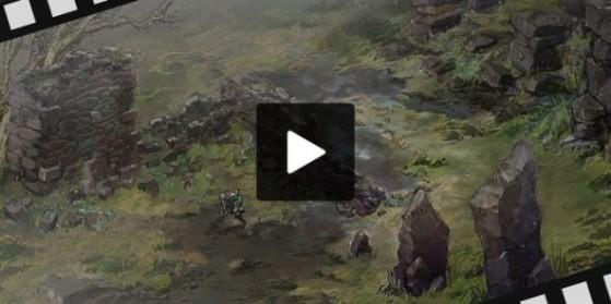 Diablo 3 Patch 2.6 : La Lande