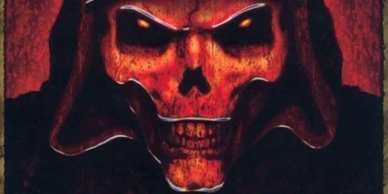 Lore de Diablo : Diablo 2