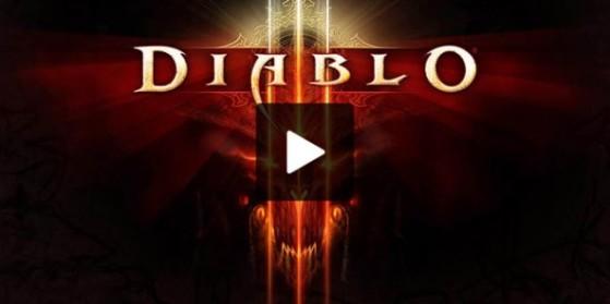Lore de Diablo III